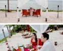 Romantic Thai Set 3