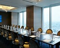 Meeting Plan-スタンダードプラン-(4時間)