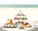 Summer Afternoon Tea (1 set for 2 people)
