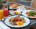 【Online Special Offer】Weekday Lavish Breakfast Buffet