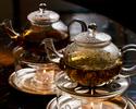 【2021年】中国茶の歴史を飲む ~中国茶の舞台を訪ねて~