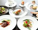 【レコメンド】お好みの料理を選択できる『LoyKratong Course』