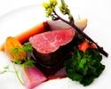 【BIG3特典付き】五感で味わうA4ランク和牛無料試食フェア