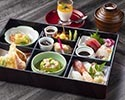 "Lunch ""Genji Bento"""