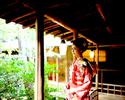 お顔合わせプラン 華(HANAYAGI) 平日 10/1~