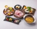 Special Pork DDX Satisfied Course