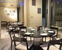 【個室確約 Dinner Course】チリクラブコース+2時間飲み放題 6000円