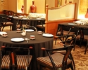 (Dinner) Reserve a table