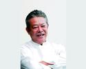 Dinner  Grand Menu Tateru Yoshino【Gift from the chef included】