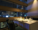 Dinner <Private room use> Grand Menu Tateru Yoshino 【Giftgift from the chef included】