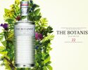 [Bar Time] THE BOTANIST (Reserved for seats only)