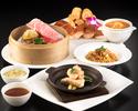 七五三お祝いプラン 中国料理¥8,000