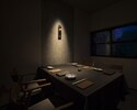 Winter Limited Special Shanhai Crab Course Menu  (Private Room)60000¥en