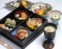 "Lunch ""Syokado-Bento"""