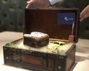 tresor~宝箱~Anniversary Cake