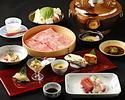 【Shikisai Dinner】Prime Beef Shabu-Shabu