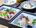 Skytree  Lunch(Matsu)