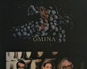 <2019.OCT.10   OMINA ROMANA   Wine Makers Dinner >