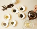 <オプション>紅茶お替り自由