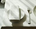 冬の味覚コース(ディナー)