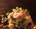 花束¥5,500