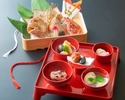 "【Japan Anniversary meal for Baby】""Okuizome"""