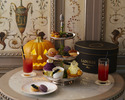 "【京都四条店】""Halloween"" Afternoon Tea"