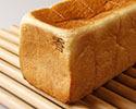 「銀座の食パン~香~」