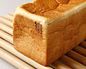 「銀座の食パン~絹~」※10時以降の受取り