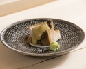 Omakase Course(17:30~)