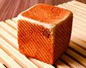 「銀座の食パン~香~(1斤)」 ※13時以降の受取り