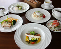【Lunch】Special Lunch Set
