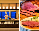 【Year-end and 12/31】Dinner Buffet