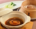 [Kyohana] An excellent course where you can enjoy Hong Kong 1997 recommended dishes at once.