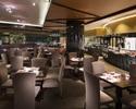 ●Advance Purchase【Friday】Dinner Buffet (Adult)  4,800yen