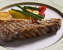 【Residential Dinner】 Grilled Pork set