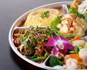 【通常予約】中国料理パーティーセット2~3名様向け