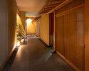 【ランチ&ディナー】<個室利用・フリードリンク>個室プラン ¥13,000