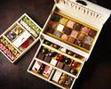 Jewerly Chocolate Box 51