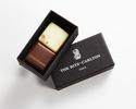 チョコレートギフトボックス 2個入り