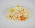 【Dinner course 6,800 yen】Menu Climat