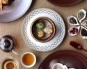 ランチ一番人気 No.1飲茶ランチ【期間限定2500円→2000円】11:30~、13:15~の2部制