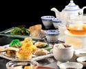最強七園中華!飲茶ランチコース