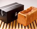 「銀座の食パン~香~」+ギフトボックス