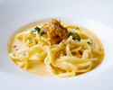 【From Apr. 3rd】Italian Lunch JPY 3,000