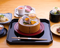 【Lunch】Lunch Course