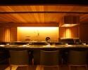 OMAKASE Tempura Course15000