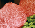 宮古島に来たら1度は食べたい!宮古牛で本格炭火BBQプラン♪-Coral BBQ-