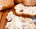 【テイクアウト】総菜 パンに合う 豚リエット 配送可能