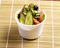 【宅配】単品 チョレギサラダ